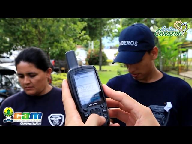 HUILA TERRITORIO ORDENADO