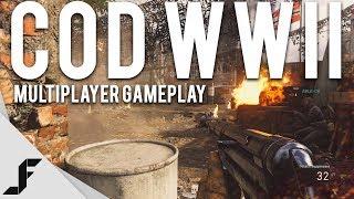 13 Minuti Gameplay Multiplayer