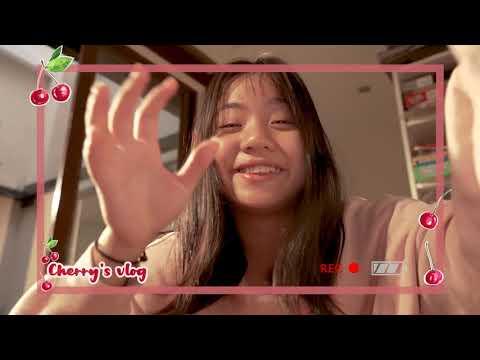 【短片 Short Film】7 Days BREADFAST Challenge by Zuo Can (2020)