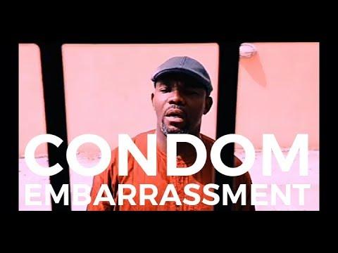 CONDOM EMBARRASSMENT -OKEY BAKASSI (LATEST 2019 COMEDY)