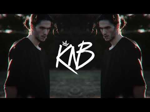 Bones - Okay,ButThisIsTheLastTime [KNB. extended edition]