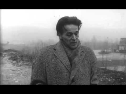 Charles mort ou vif 1969