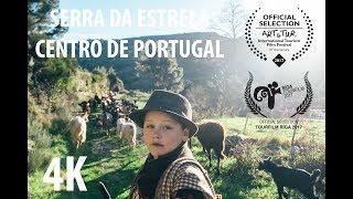 Serra da Estrela -