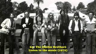 150 Ultimate Classic Rock Songs (late 60's, 70's And Early 80's)