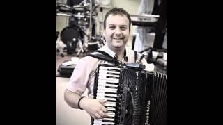 Borko Radivojevic I TIGROVI  - Splet KOLA NOVO 2014
