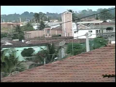 Lagoa do Carro.flv