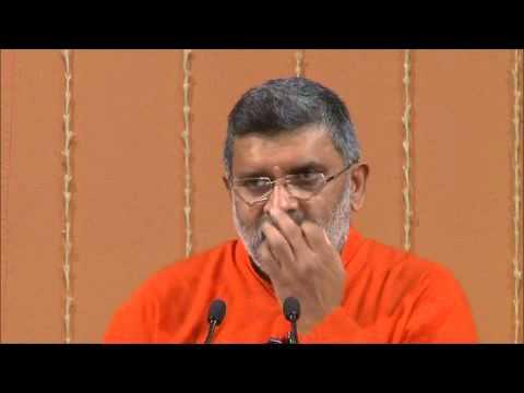 Bhagavad Gita, Chapter 14, Verses 20-22, (390)