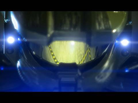 preview-Halo Bollywood Movie Trailer (IGN)