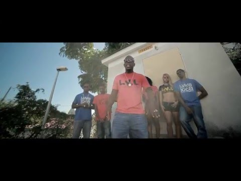 Were-Vana Ft. Misi� Sadik - Padonn� mwen - [URBAN HIT 2014]