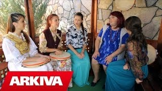 Gezuar me Ujqit 2013 - Humor 13 Official Video HD