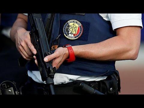 Βρυξέλλες: Σε εμπρησμό και όχι σε βόμβα αποδίδεται η έκρηξη στο Εγκληματολογικό Ινστιτούτο
