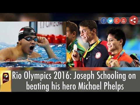 Joseph-Schooling-on-beats-his-hero-Michael-Phelps