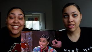 Video CARDI B BEING CARDI B REACTION | Perkyy and Honeeybee download in MP3, 3GP, MP4, WEBM, AVI, FLV January 2017