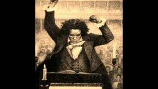 Beethoven's 5th Symphony - YouTube