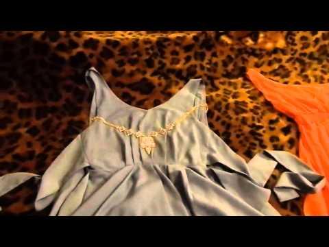 Сайт Китайской Одежды Дешево