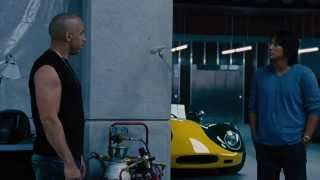 Nonton HBO Theatricals: Fast & Furious 6 (HBO) Film Subtitle Indonesia Streaming Movie Download