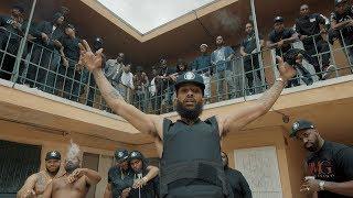 Video Nipsey Hussle - Rap Niggas (Official Video) MP3, 3GP, MP4, WEBM, AVI, FLV Agustus 2018