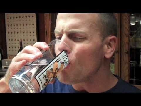 Tim Ferriss Swallows 25 Pills All At Once