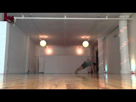 strala - First official Strala KIDS video! Couldn't have created this flow at a better place than at Strala Yoga itself :) Song: Mushaboom by Feist Connect with us: h...