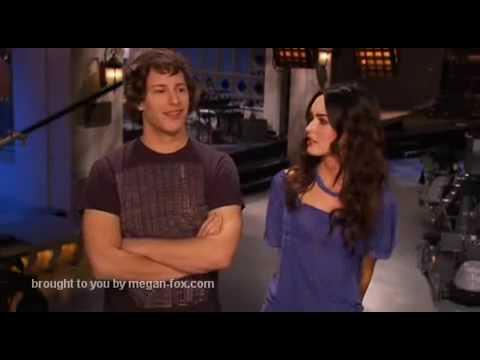Saturday Night Live 38.04 (Promo 'Christina Applegate')