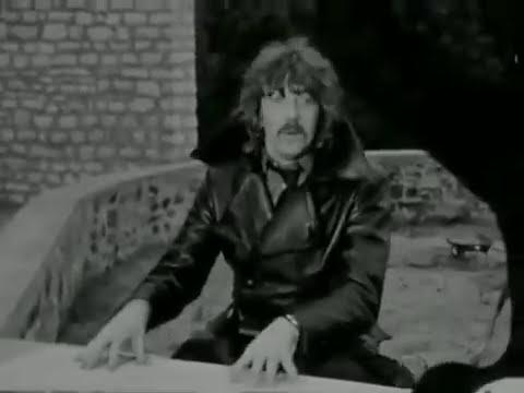 Tekst piosenki Deep Purple - Hush po polsku