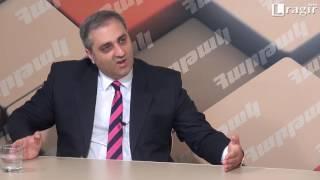 Ինչ անել. Ադրբեջանը չի հրաժարվելու պատերազմից
