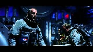 armageddon filmes Armageddon 720p Filme Completo