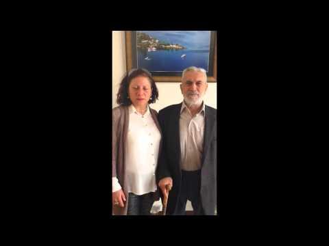 Yusuf İnanır - Yanlış Tanı Konulmuş Hasta - Prof. Dr. Orhan Şen