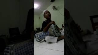 Sluku sluku bathok Video