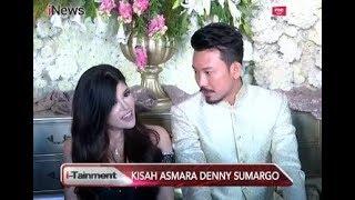 Video Terungkap Alasan Dita Soedarjo Pilih Denny Sumargo Sebagai Pasangan Hidup - i-Tainment 14/08 MP3, 3GP, MP4, WEBM, AVI, FLV September 2018