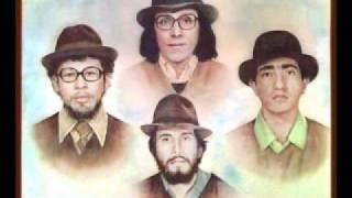 La Pirinola - Los Carrangueros De Ráquira