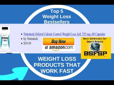 Top 5 Atrafen Elite Review Or Weight Loss Products That Work Fast 005