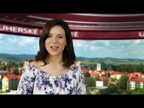 TVS: Uherské Hradiště 16. 3. 2018