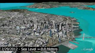 Nonton  Rwc 033  Rockworks  Earthapps   Sea Level Rise Simulations  Rockworks16  Film Subtitle Indonesia Streaming Movie Download
