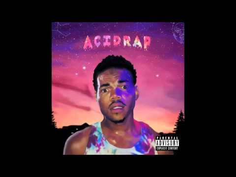 Chance The Rapper - Smoke Again (feat. Ab-Soul)