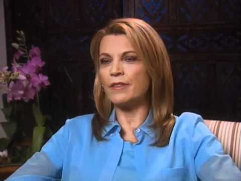 Video Vanna White discusses Wheel of Fortune fashion- EMMYTVLEGENDS download in MP3, 3GP, MP4, WEBM, AVI, FLV January 2017