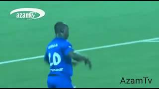 Super Cup 2017: #APR FC 0 Vs 2 #RAYON SPORTS