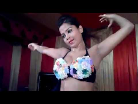 Video नाचते नाचते हो गई नंगी Katal pardhanwa ke rahar singar Sani dularua sexy arkestra song download in MP3, 3GP, MP4, WEBM, AVI, FLV January 2017