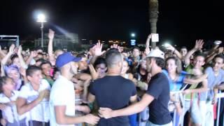 بدر سلطان - فرحة جمهور الحسيمة  2015Badr Soultan - Fans's Joy (Al Hoceima)  2015إشترك في قناة بدر سلطان الرسمية:http://bit.ly/BadrSoultanYTتوزيع ديجيتال: شركة قنواتـــــــــــــــتابع بدر:Like on Facebook: https://facebook.com/BadrSoultanOfficielFollow on Instagram: https://instagram.com/BadrSoultanFollow on Google+: https://plus.google.com/+BadrSoultanOfficialOfficial YouTube: http://bit.ly/BadrSoultanYT