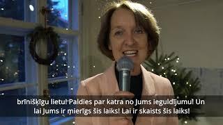 video=kuldigas-novada-domes-priekssedetajas-ingas-berzinas-sveiciens-svetkos