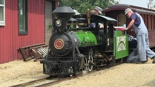 Video Whiskey River Railway Day 2014 MP3, 3GP, MP4, WEBM, AVI, FLV Agustus 2019