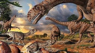Video لماذا إنقرضت الديناصورات MP3, 3GP, MP4, WEBM, AVI, FLV Juni 2018