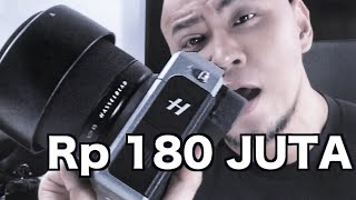 Video 180 JUTA CAMERA BUAT VLOG (Atta HALILINTAR mah... Lewat 😎) MP3, 3GP, MP4, WEBM, AVI, FLV Desember 2018
