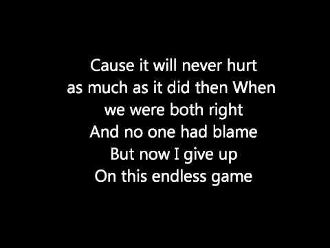 Right as Rain – Adele – Karaoke Instrumental with lyrics