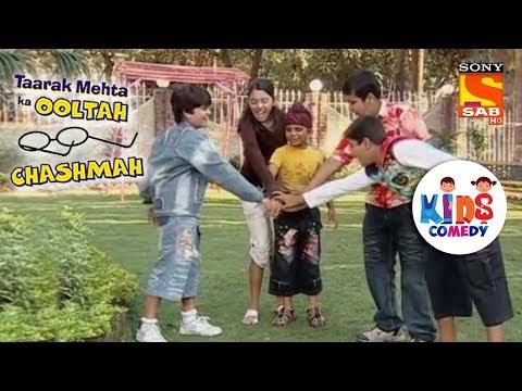 Video Tapu Sena Decides To Help Their Mothers | Tapu Sena Special | Taarak Mehta Ka Ooltah Chashmah download in MP3, 3GP, MP4, WEBM, AVI, FLV January 2017