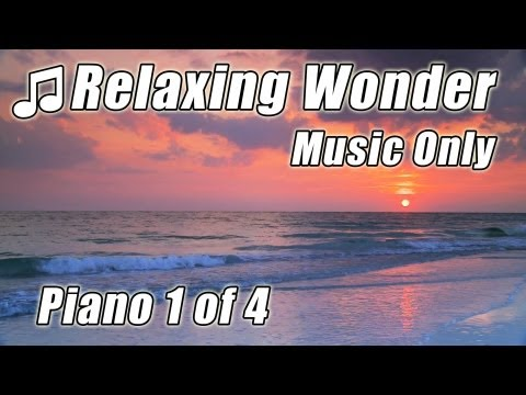 Playlist - Discover Our Most Popular Music Videos: Classical Music, Relaxing Piano, Romantic Guitar, Jazz, New Age, Chillout & more in the DESCRIPTION below. RELAX NOW....