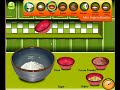 العاب طبخ 2014-العاب بنات هاي - العاب طبخ -العاب طبخ جديدة-العاب طبخ كيك - العاب طبخ,