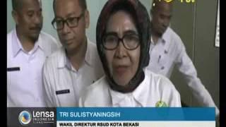 Video PASIEN BPJS KESEHATAN DITOLAK 7 RUMAH SAKIT [LENSA INDONESIA SIANG RTV 15 JUNI 2017] MP3, 3GP, MP4, WEBM, AVI, FLV Februari 2018