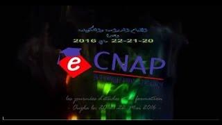 Reportage  Journées Oujda  2016