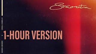 Video Señorita - Shawn Mendes · Camila Cabello (1-HOUR VERSION) MP3, 3GP, MP4, WEBM, AVI, FLV Agustus 2019